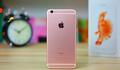 Apple iPhone sahiplerine tazminat ödeyecek