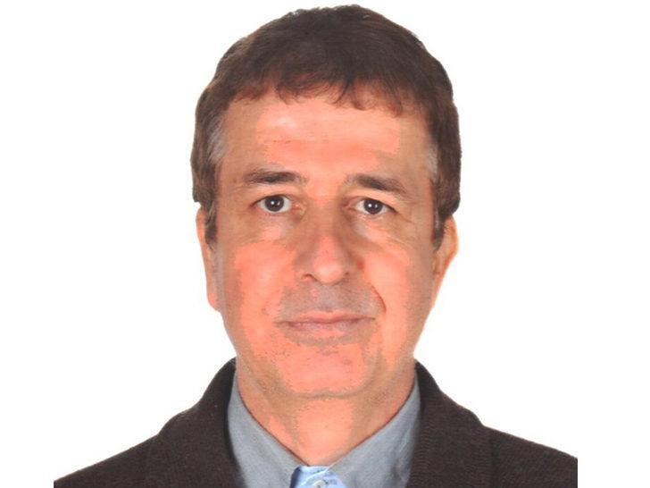 İBB doktorlarından Ümit Erdem koronavirüs nedeniyle hayatını kaybetti