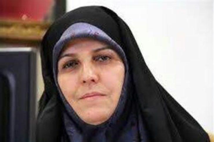 Eski İran Cumhurbaşkanı Yardımcısı Molaverdi'ye hapis cezası