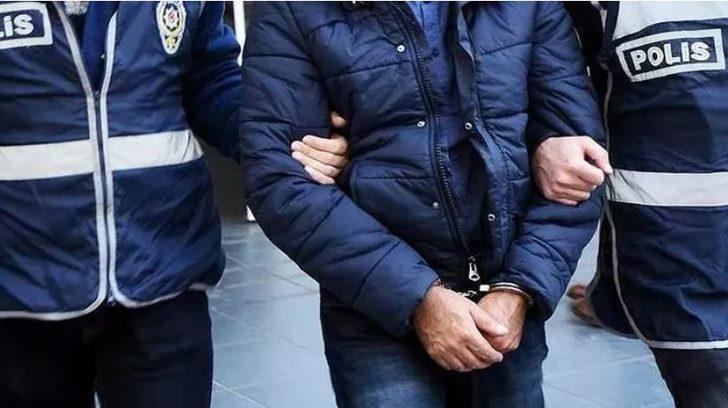 Ankara Emniyeti'nden kaçakçılara dev operasyon: 51 gözaltı