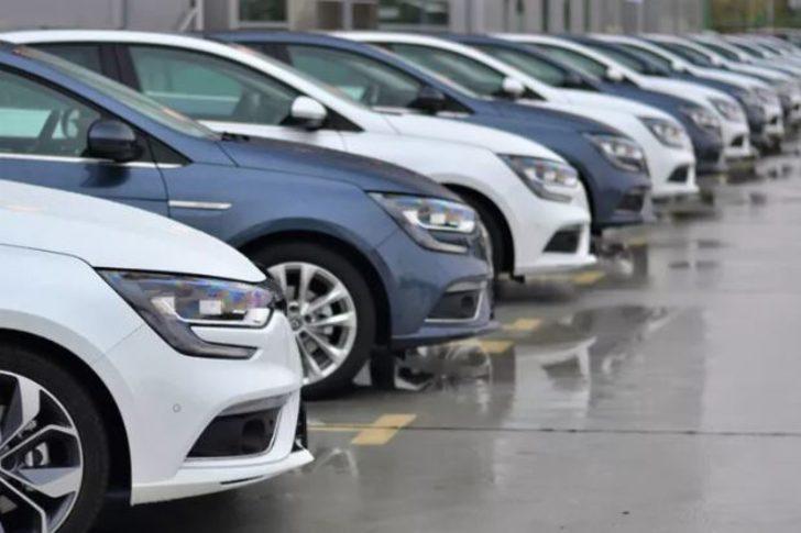 En ucuz sıfır araba fiyatları Ocak 2021... Ocak ayı en uygun sıfır otomobil fiyatları! 2020 - 2021 sıfır araba fiyatı karşılaştırma!