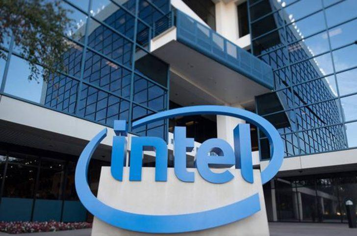Mikroçip firması Intel'den çip açıklaması
