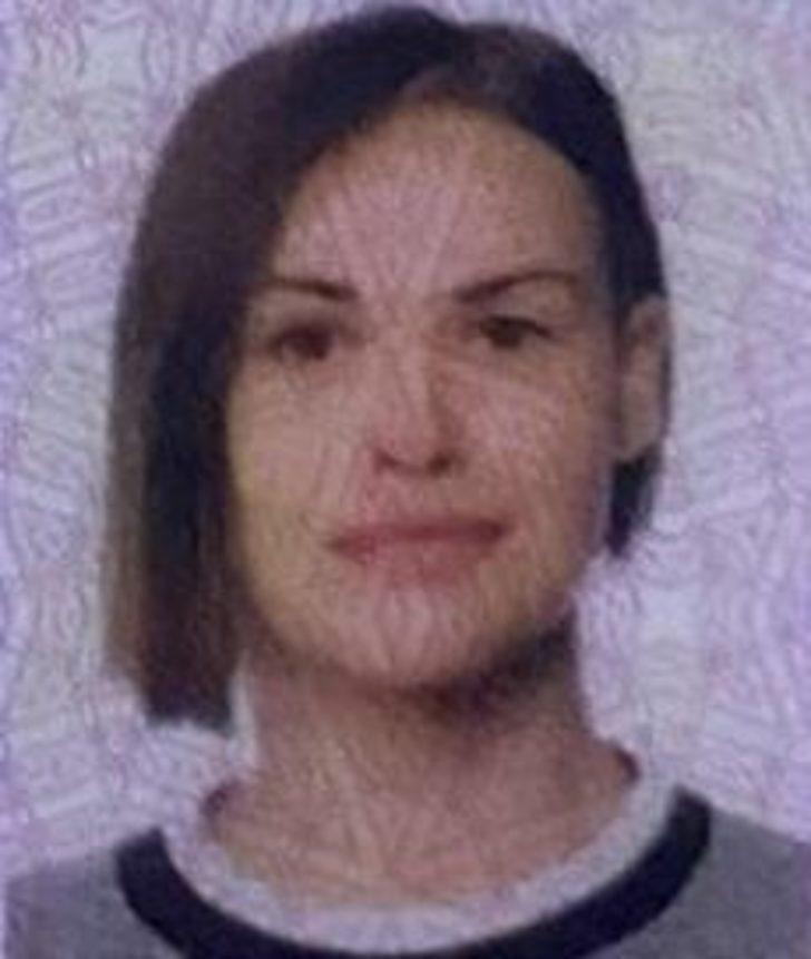 Kocasından şiddet gören Rus güzellik uzmanı evinde ölü bulundu