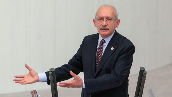 """Kılıçdaroğlu: """"Aday Olmayacağımı Kim Söyledi?"""""""