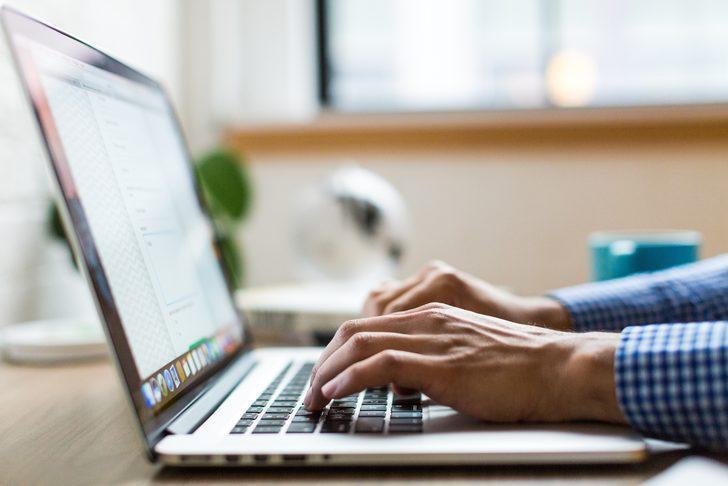 E-Bordro maaş sorgulama nasıl yapılır?
