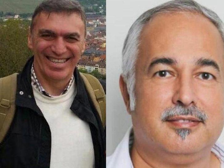 İzmir'de 2 doktor koronavirüsten hayatını kaybetti