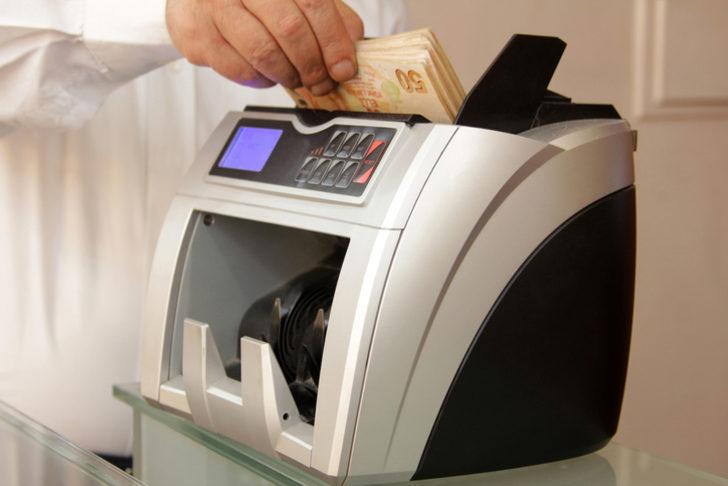 Bankaların kredi faiz oranları...18 Aralık 2020 Cuma ihtiyaç, taşıt ve konut kredisi faiz oranları!