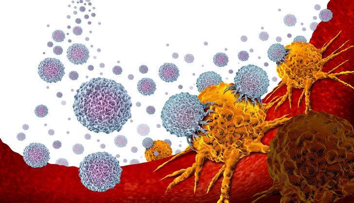 Uzmanlardan pandemi uyarısı: Prostat kontrollerini ertelemeyin