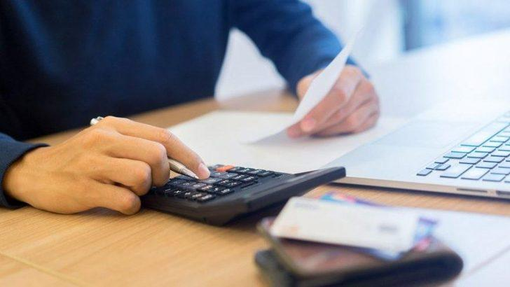 Ocak 2021 Kısa Çalışma Ödeneği ödeme tarihi... İşsizlik ve Kısa Çalışma Ödeneği erken yatar mı? Ocak ayı Kısa Çalışma Ödeneği  ne zaman yatar?