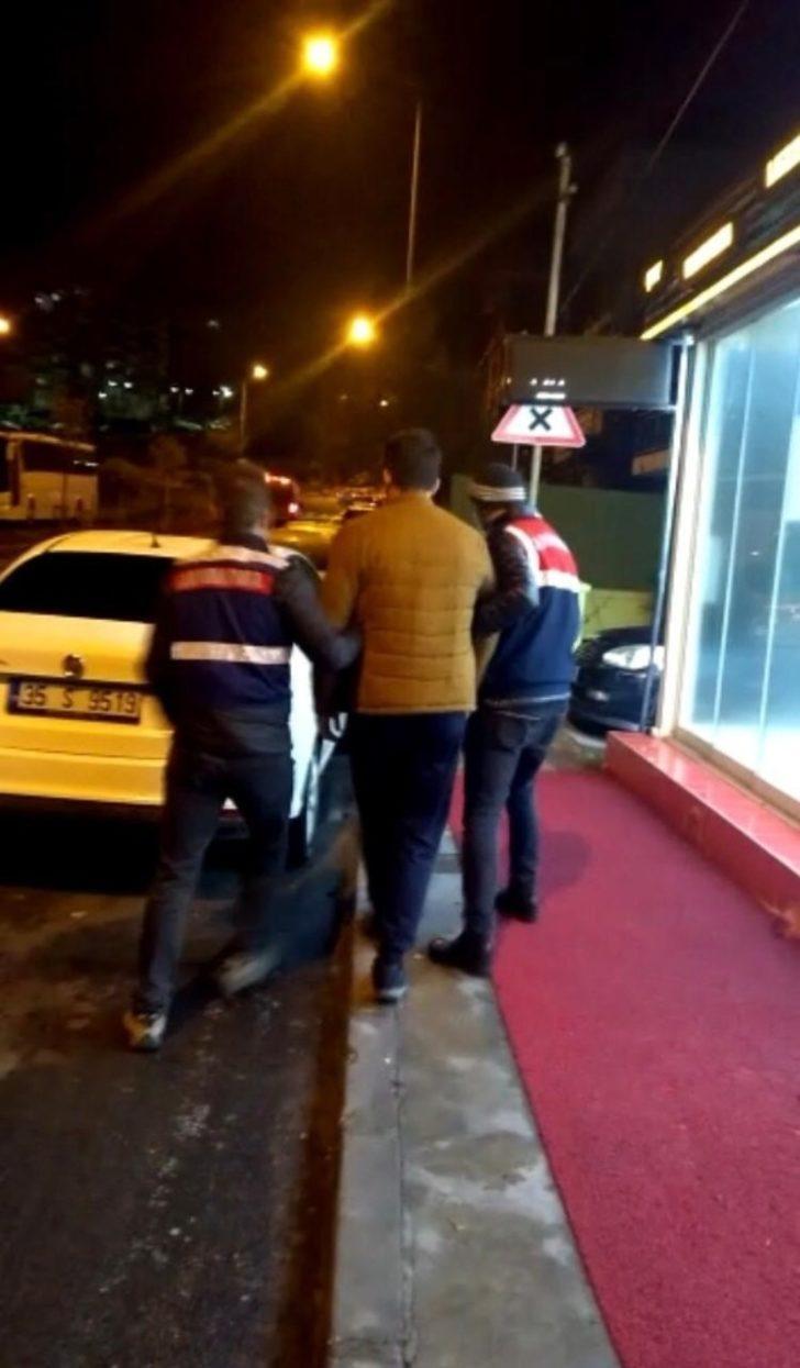 FETÖ'nün TSK yapılanmasına yönelik büyük operasyonda gözaltı sayısı 250'ye ulaştı