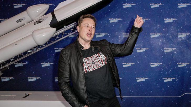 Elon Musk California'dan Texas'a taşındı: Nedeni verimlilik mi, vergi mi?