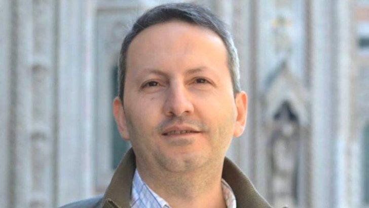 Ahmedreza Celali: İran'da casuslukla suçlanıp idama mahkum edilen doktor
