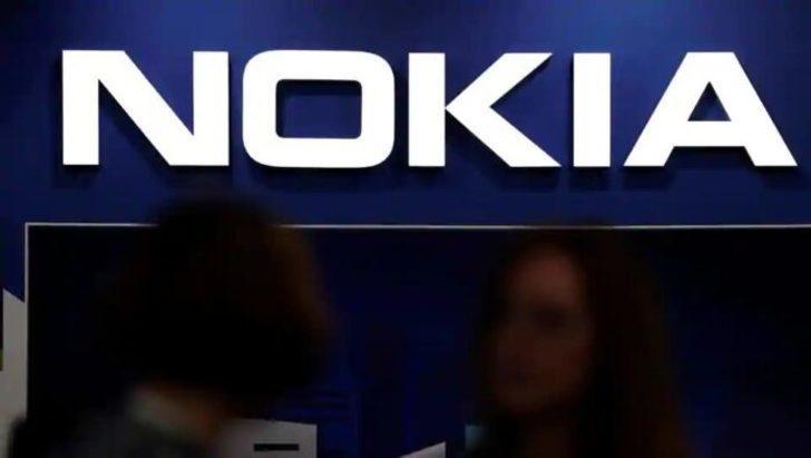 Nokia Purebook ile bilgisayar segmentine giriş yapmak istiyor