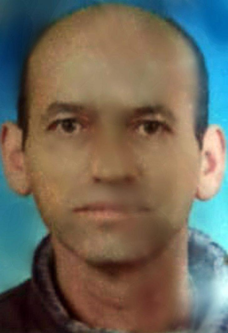 Samsun'da bir kişi evinde ölü olarak bulundu