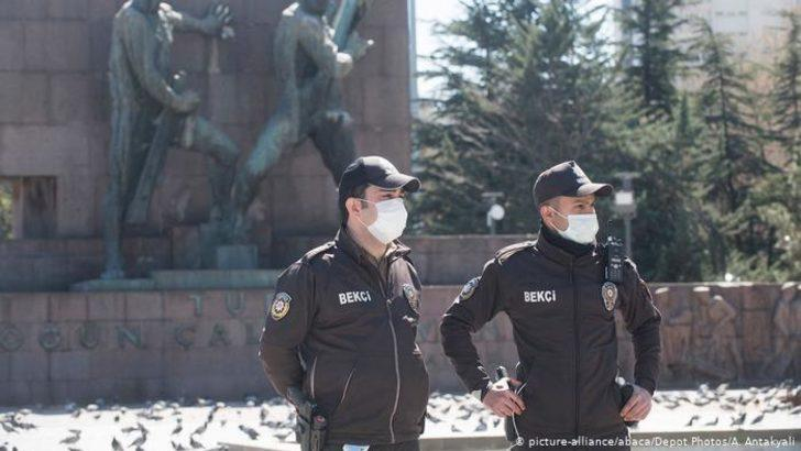 TTB'den hükümete sert suçlama