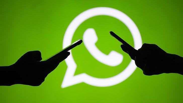 WhatsApp mağazaya dönüştü: WhatsApp Sepetler özelliğini kullanıma sundu