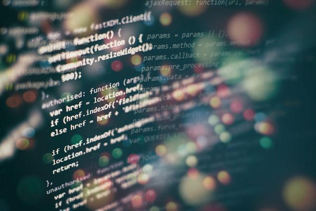 bilgisayar yazılım bilgi güvenliği hack