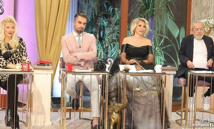 Doya Doya Moda birincisi kim oldu? Doya Doya Moda'dan kim elendi? Doya Doya Moda 11 Aralık Cuma sonuçları