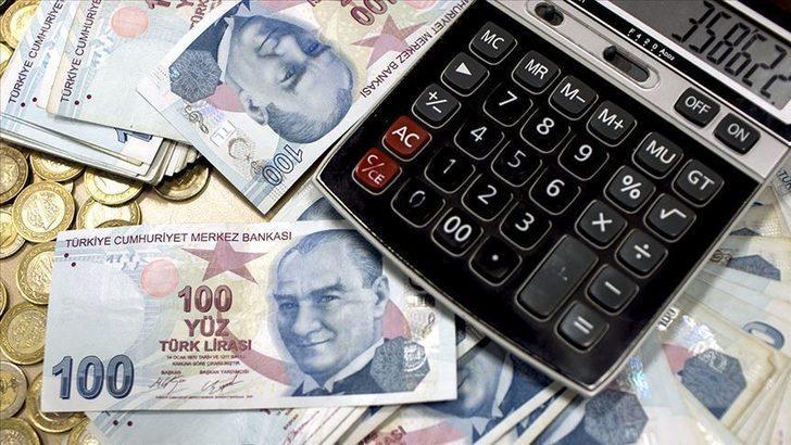 Emekli maaşı ne kadar 2021? Emekli maaşı zammı belli oldu mu? 2021 emekli zammı ne kadar olacak? 2021 ocak emekli zam oranı