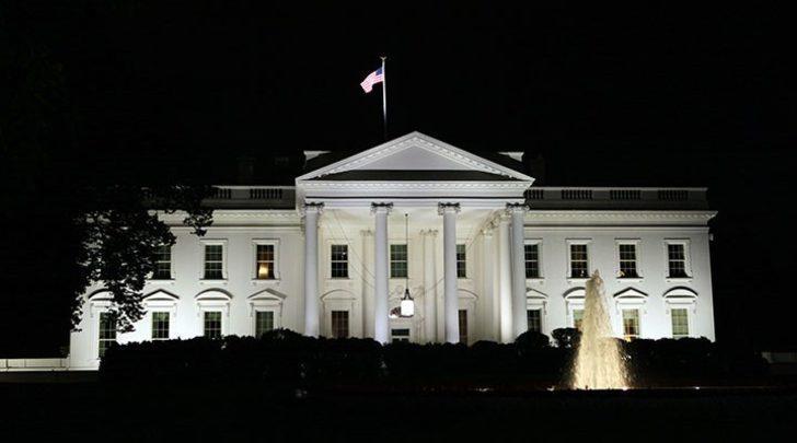 ABD Hazine ve Maliye bakanlıklarına 'yabancı bir hükümetten' siber saldırı