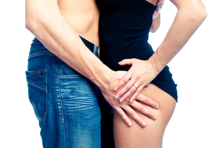 Önce orgazm boşluğu, şimdi de bu! Erkekler ve kadınlar arasında 'uçurum' var