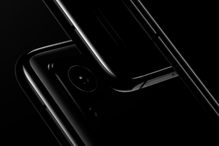 Xiaomi Mi 11 birkaç gün içinde tanıtılabilir!