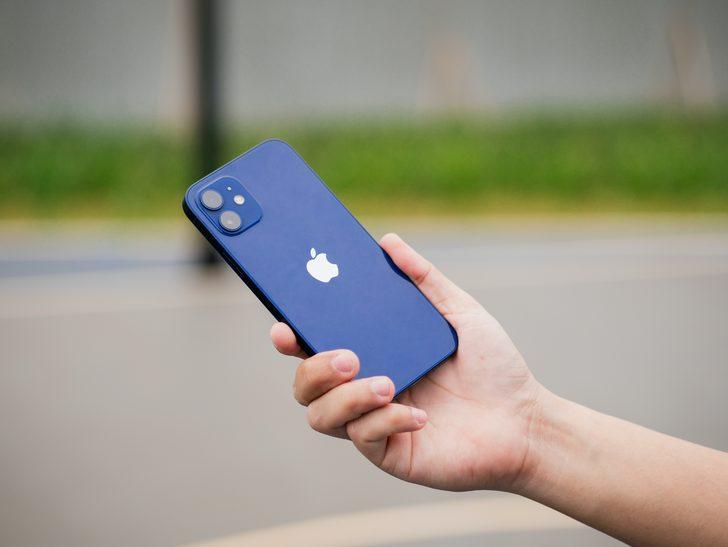 Ming Chi-Kuo: iPhone 13'ün tanıtım tarihinde değişiklik yok!