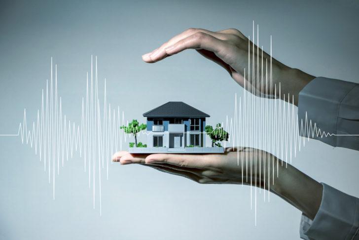 Zorunlu Deprem Sigortası (DASK) başvurusu 2021... DASK nedir, fiyatı ne kadar? DASK başvurusu nereye nasıl yapılır? DASK başvuru şartları nedir?