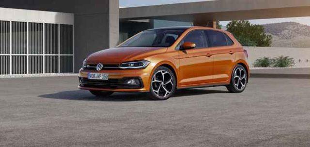 En ucuz Volkswagen Polo