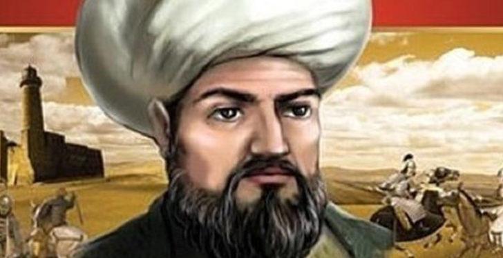 Alaaddin Keykubat kimdir? Sultan Alaaddin Keykubat ne zaman öldü?