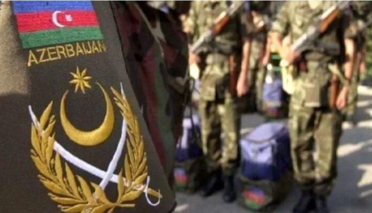Ermenistan'ın 6 yıldır esir tuttuğu iki Azerbaycan vatandaşı serbest bırakıldı