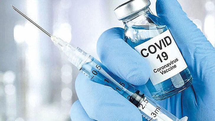 DSÖ'den İngiltere'de keşfedilen yeni koronavirüs türüyle ilgili açıklama