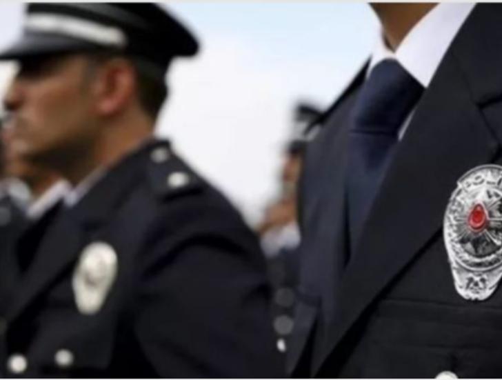 Emekli polis zammı 2021... Bakan Soylu açıkladı! POLSAN'dan emekli polislerin 2021 yılı ikramiye zammı ne kadar?