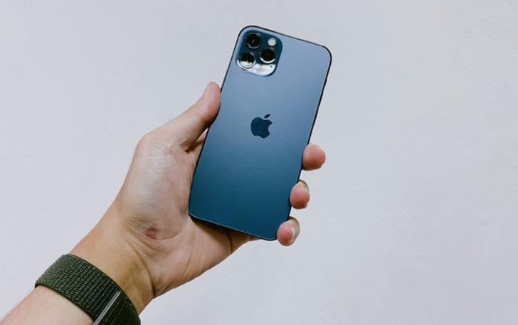 iOS 14.3 yayınlandı! İşte iOS 14.3 ile iPhone'lara gelen yenilikler (iOS 14.3 nasıl yüklenir?)