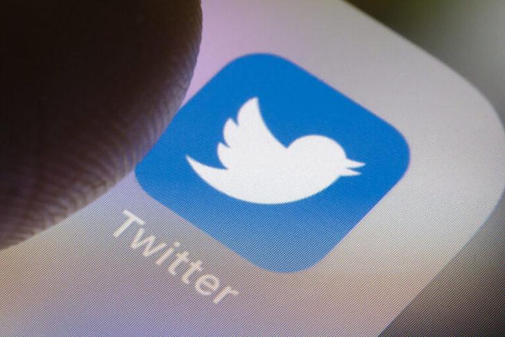 Twitter Instagram ve Snapchat ile iş birliğine gidiyor