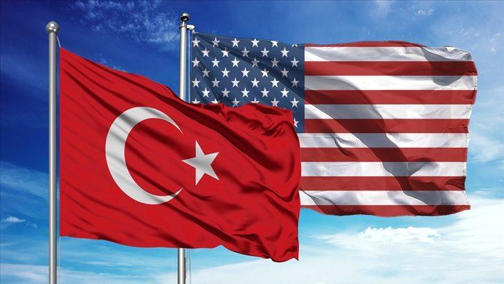 ABD Türkiye'ye hangi yaptırımları uyguladı? ABD'nin Türkiye yaptırımı nedir? Yaptırımlar Türkiye'yi nasıl etkiler? CAATSA yaptırımları nedir?