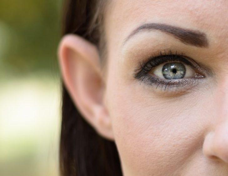Kepçe kulak ameliyatı nasıl olur? Ameliyat sonrası bunlara dikkat!