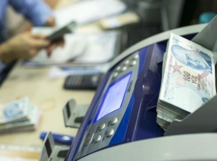 Bankalar kaçta açılıyor, kaçta kapanıyor? Bankalar kaça kadar açık? İşte 2021 banka çalışma saatleri
