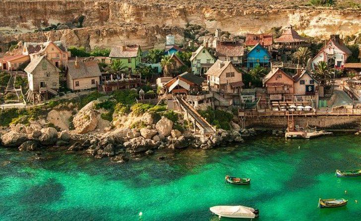 Malta nerede, nasıl bir ülke? Nüfusu kaç; parası, dini, dili, başkenti nedir?