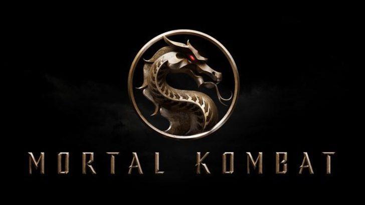 Mortal Kombat filmi için geri sayım başladı! Vizyon tarihi belli oldu