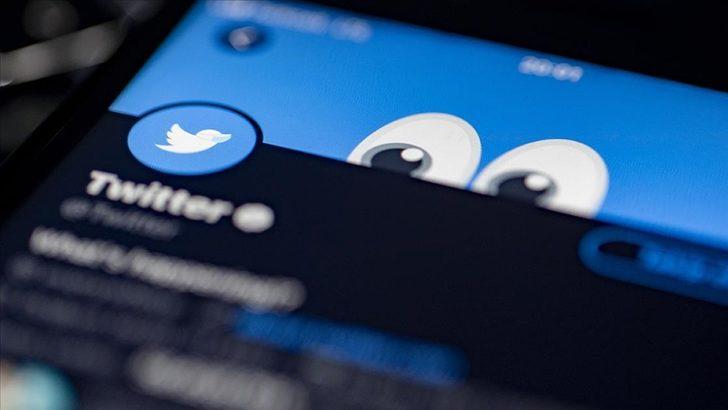 Beklenen oldu: Twitter Periscope'u kapatıyor!