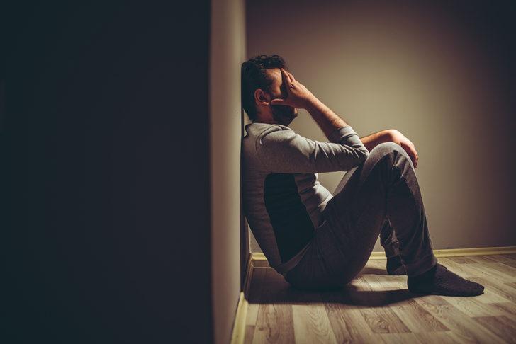 Yalnızlığın olumlu etkisi: Hayal gücü