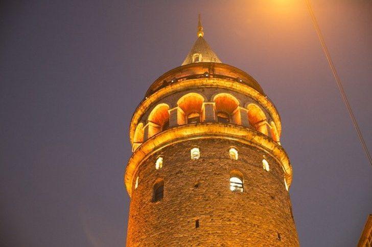 Galata kulesi nerede, nasıl gidilir? Tarihi, hikayesi ve efsanesi nedir?
