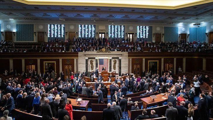 ABD'li Senatör Graham'dan dikkat çeken İran açıklaması: En felaket karar olabilir