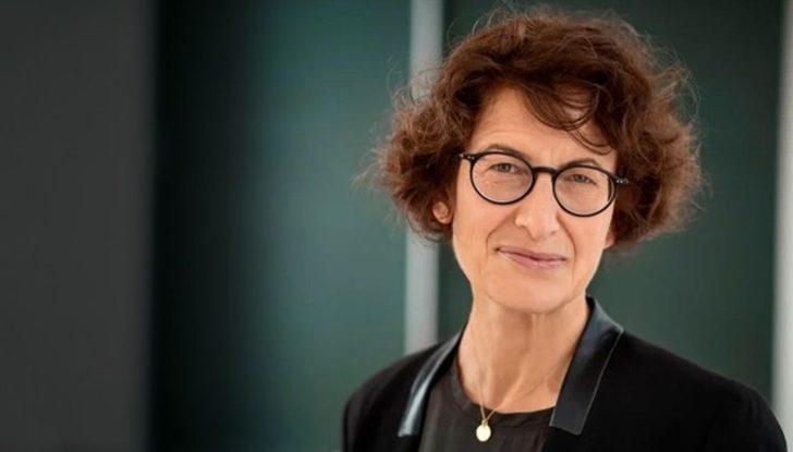 Türk bilim insanı Özlem Türeci: 6 ay daha tetikteyiz