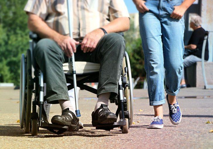 Engellilere MTV ve KDV indirimi avantajı nasıl oluşuyor?  - Engelliye KDV indirimi