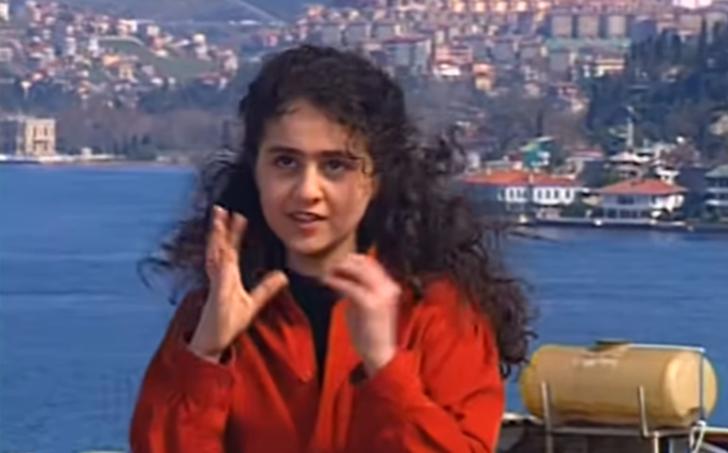Günel Zeynalova kimdir? Azeri kızı Günel Zeynalova kaç yaşında, nereli? İşte Azeri kızı Günel şarkıları