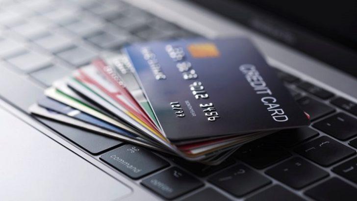 Kredi kartı sahipleri dikkat! 'Puanlar 2 yıla kadar kullanılabilecek'