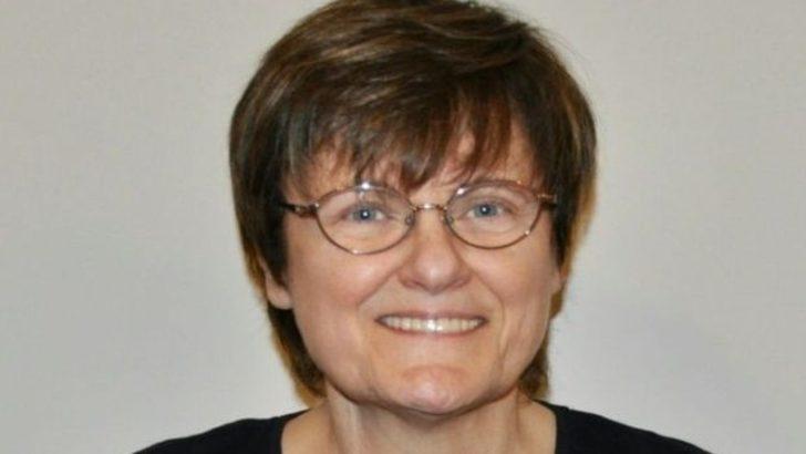 Katalin Kariko: Covid-19 aşısını mümkün kılan mRNA teknolojisinin mucidi Macar bilim insanı