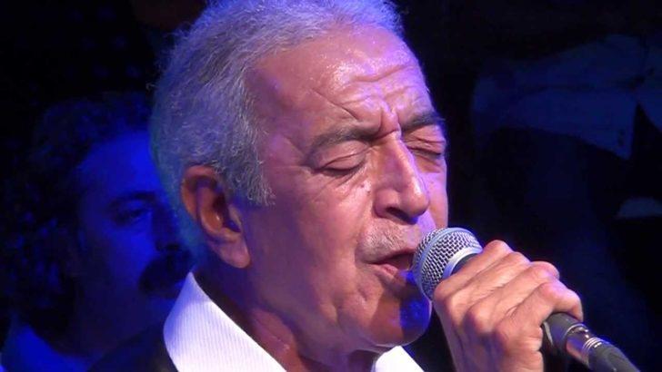 Edip Akbayram: Ölümden döndük